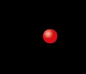 IBIS Sicherheitstechnik GmbH - Logo
